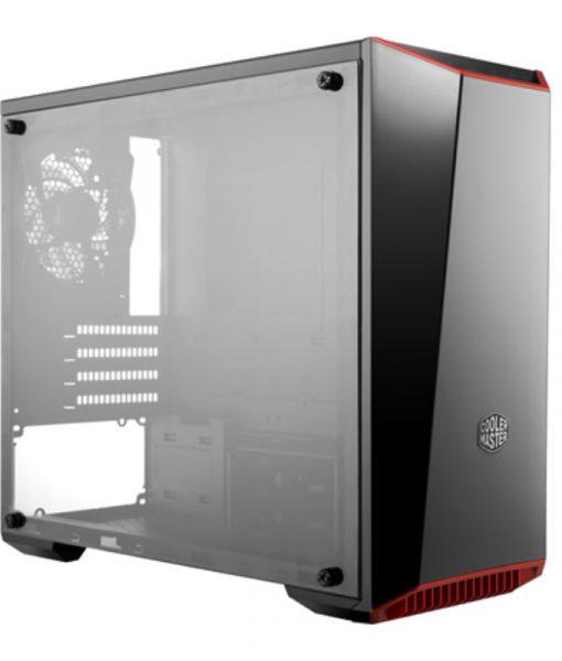 CoolerMaster MasterBox Lite 3.1 MCW-L3B3-KANN-01_1