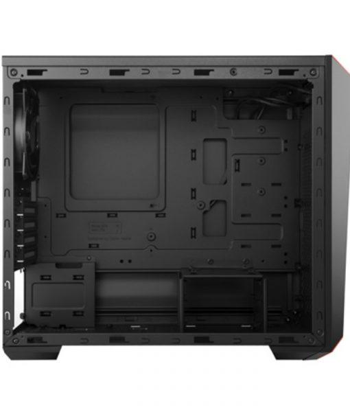 CoolerMaster MasterBox Lite 3.1 MCW-L3B3-KANN-01_3