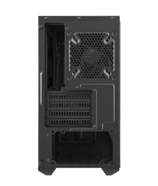 CoolerMaster MasterBox Lite 3.1 MCW-L3B3-KANN-01_4