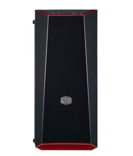 CoolerMaster MasterBox Lite 5 MCW-L5S3-KANN-01_1