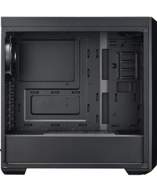 CoolerMaster MasterBox Lite 5 MCW-L5S3-KANN-01_2