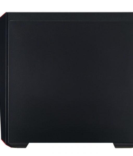 CoolerMaster MasterBox Lite 5 MCW-L5S3-KANN-01_3