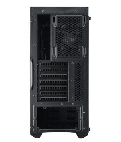 CoolerMaster MasterBox Lite 5 MCW-L5S3-KANN-01_4