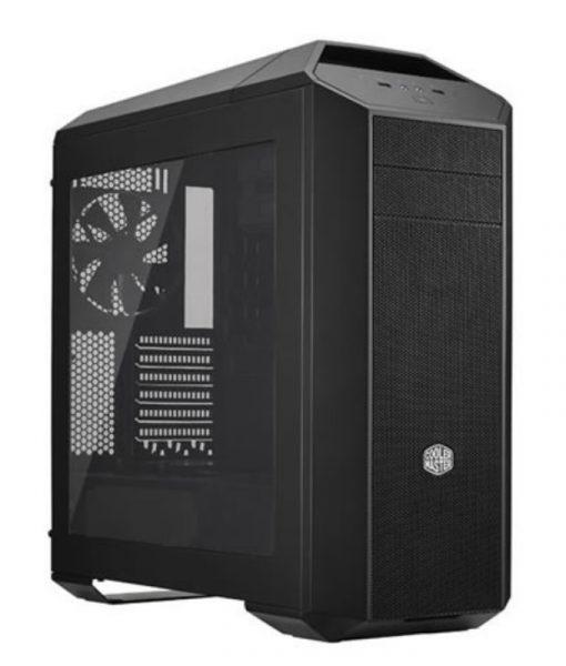 CoolerMaster MasterCase Pro 5 MCY-005P-KWN00