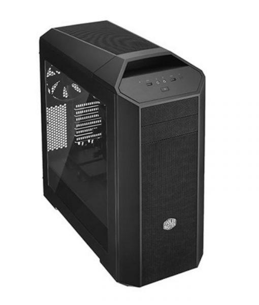 CoolerMaster MasterCase Pro 5 MCY-005P-KWN00_1