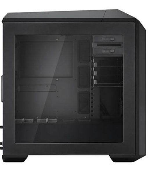 CoolerMaster MasterCase Pro 5 MCY-005P-KWN00_3