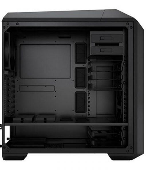 CoolerMaster MasterCase Pro 5 MCY-005P-KWN00_4