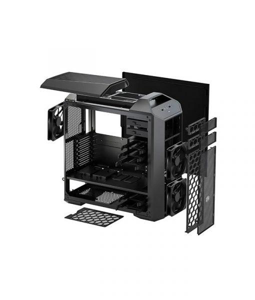 CoolerMaster MasterCase Pro 5 MCY-005P-KWN00_5