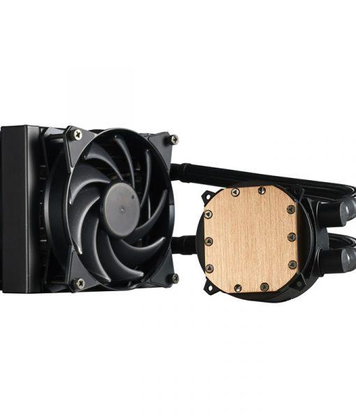 CoolerMaster MasterLiquid 120 MLX-D12M-A20PW-R1_1