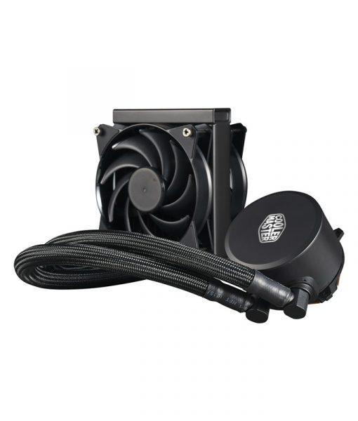 CoolerMaster MasterLiquid 120 MLX-D12M-A20PW-R1_2