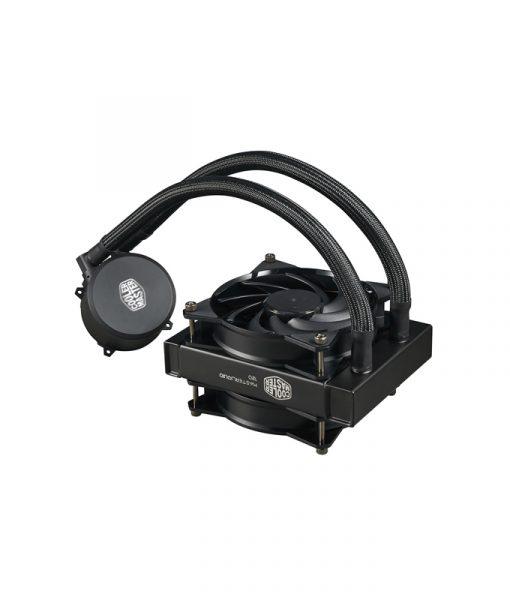CoolerMaster MasterLiquid 120 MLX-D12M-A20PW-R1_3
