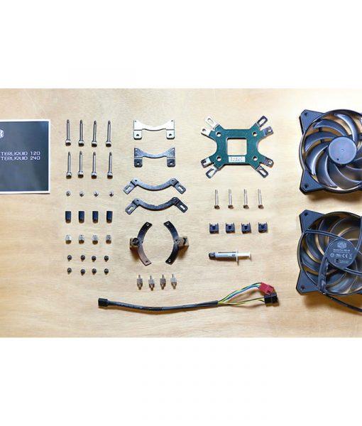 CoolerMaster MasterLiquid 120 MLX-D12M-A20PW-R1_5