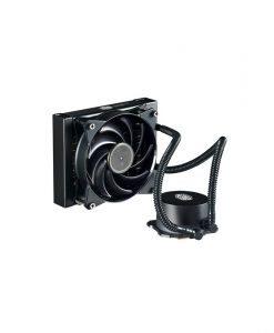 CoolerMaster MasterLiquid Lite 120 MLW-D12M-A20PW-R1