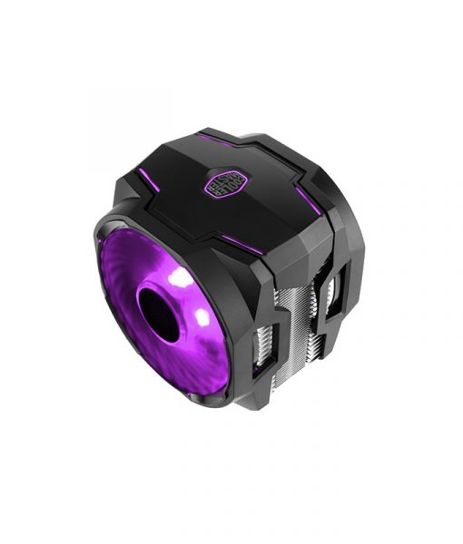 CoolerMaster Masterair MA610P with RGB Controller MAP-T6PN-218PC-R1_1