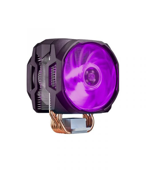 CoolerMaster Masterair MA610P with RGB Controller MAP-T6PN-218PC-R1_3