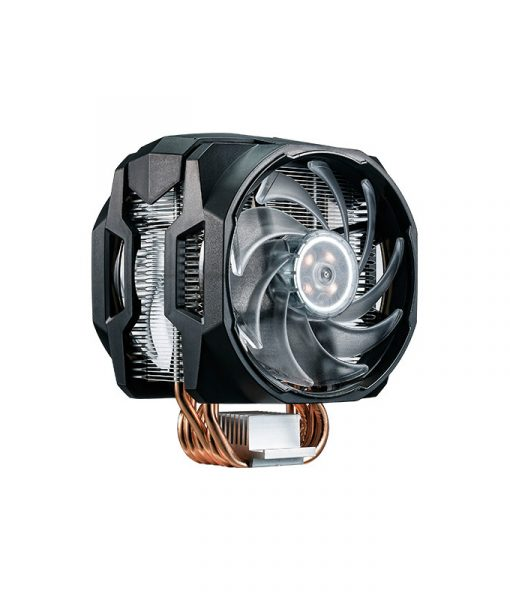 CoolerMaster Masterair MA610P with RGB Controller MAP-T6PN-218PC-R1_4