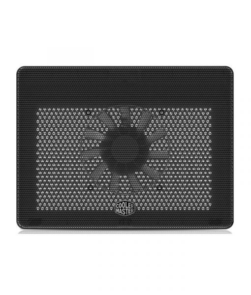 CoolerMaster Notepal L2 17 MNW-SWTS-14FN-R1_1