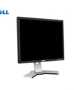 Dell E198FPB 19 Monitor Refurbished