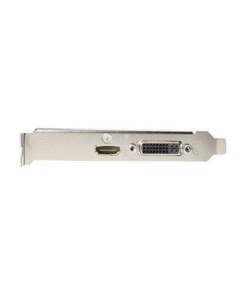 Gigabyte GeForce GT 710 2GB GDDR5 GV-N710D5-2GL_3