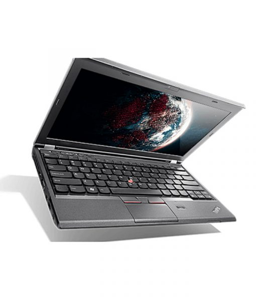 Lenovo ThinkPad X230_1