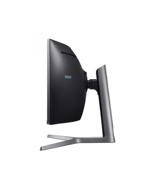 Samsung LC49HG90DMUXEN 49 Curved Quantum Dot Gaming Super Ultra-Wide FreeSync2 Monitor_10