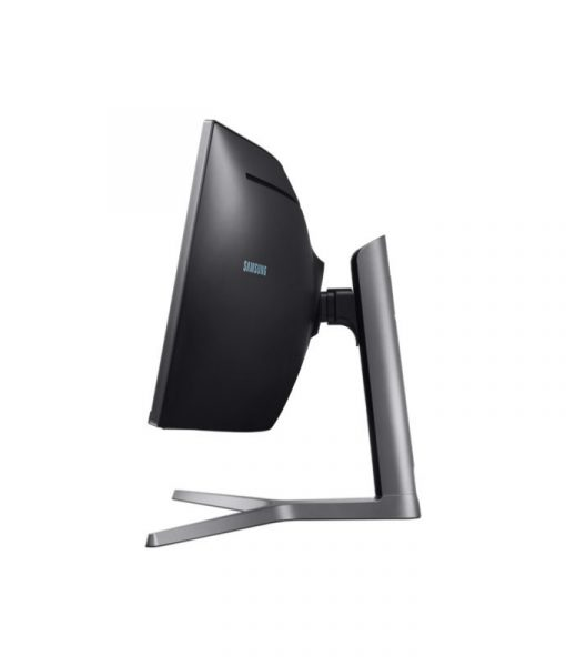 Samsung LC49HG90DMUXEN 49 Curved Quantum Dot Gaming Super Ultra-Wide FreeSync2 Monitor_11