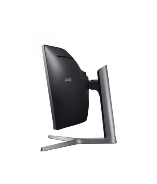 Samsung LC49HG90DMUXEN 49 Curved Quantum Dot Gaming Super Ultra-Wide FreeSync2 Monitor_12