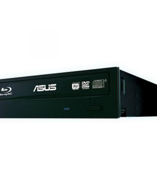 Asus Blu-Ray Combo BC-12D2HT Retail