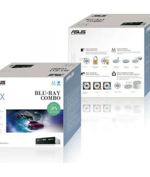 Asus Blu-Ray Combo BC-12D2HT Retail_1