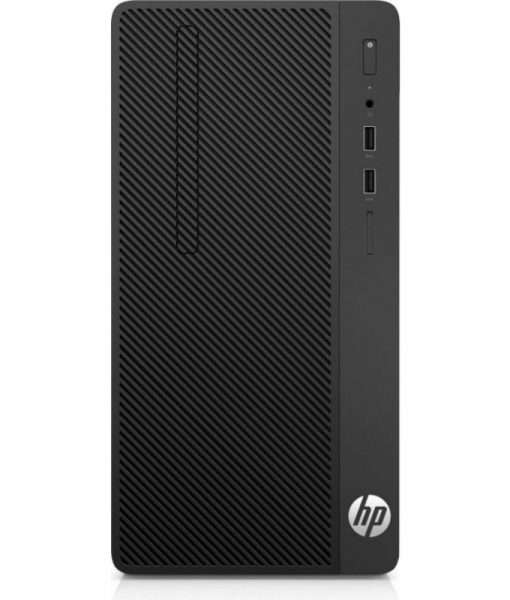 HP 290 G1 Microtower_1