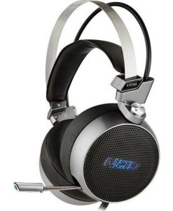 NOD Gaming Headset G-HDS-003