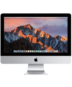 "Apple iMac 21.5"" i5 2.3GHz/8GB/1TB"