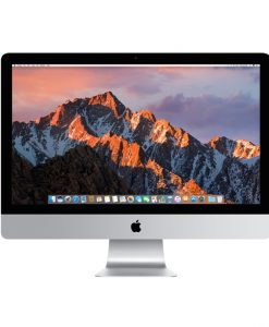Apple iMac Retina 5K i5 3.4GHz/8GB/1TB/Radeon Pro 570 4GB