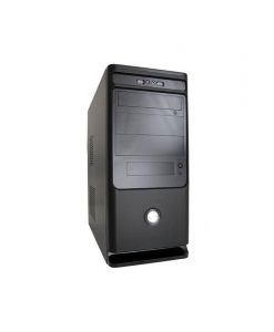 LC-Power ATX Case 420W