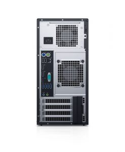 Dell PowerEdge T30 MT E3-1225v5/8GB/1TB/FreeDOS