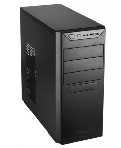 Antec VSK4000B-U3 Midi Tower