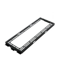 CoolerMaster Cooling Bracket for COSMOS C700 Series MCA-C700R-KCB000