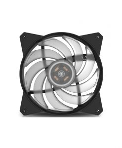 CoolerMaster MasterFan MF120R RGB R4-C1DS-20PC-R1