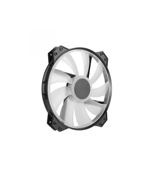 CoolerMaster MasterFan MF200R RGB R4-200R-08FC-R1