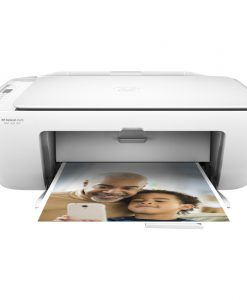 HP DeskJet 2620 All-in-One Printer V1N01B