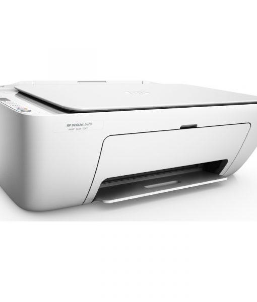 HP DeskJet 2620 All-in-One Printer V1N01B_1