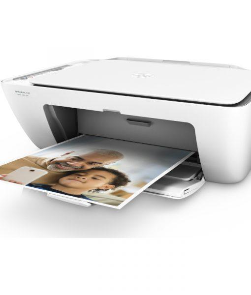 HP DeskJet 2620 All-in-One Printer V1N01B_2
