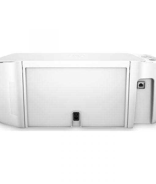 HP DeskJet 2620 All-in-One Printer V1N01B_3