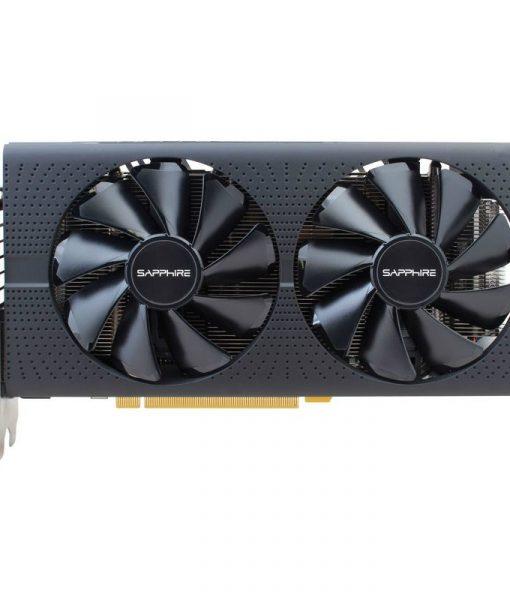 Sapphire Radeon RX 570 Pulse 8GB GDDR5 11266-36-20G_1