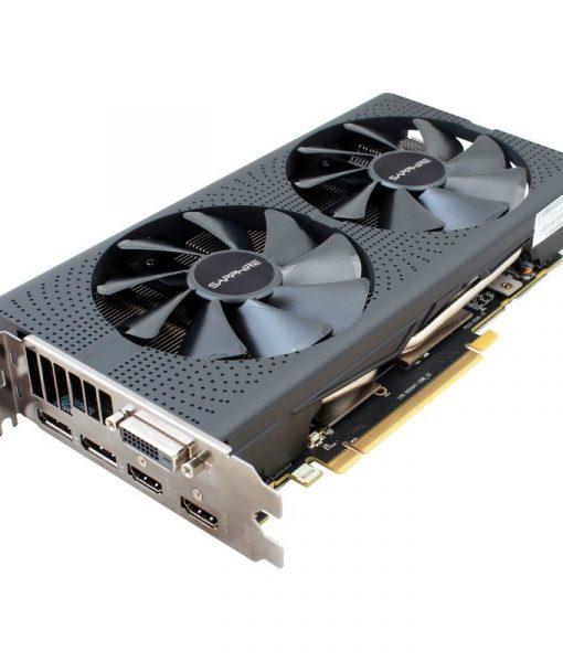 Sapphire Radeon RX 570 Pulse 8GB GDDR5 11266-36-20G_2