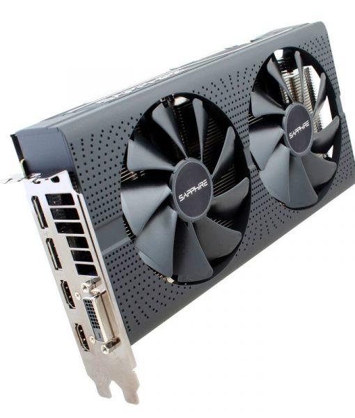 Sapphire Radeon RX 570 Pulse 8GB GDDR5 11266-36-20G_3