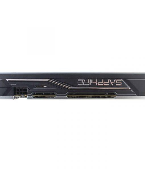 Sapphire Radeon RX 570 Pulse 8GB GDDR5 11266-36-20G_4