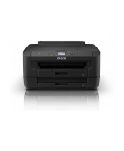 Epson WorkForce WF-7210DTW Color Inkjet A3 Printer