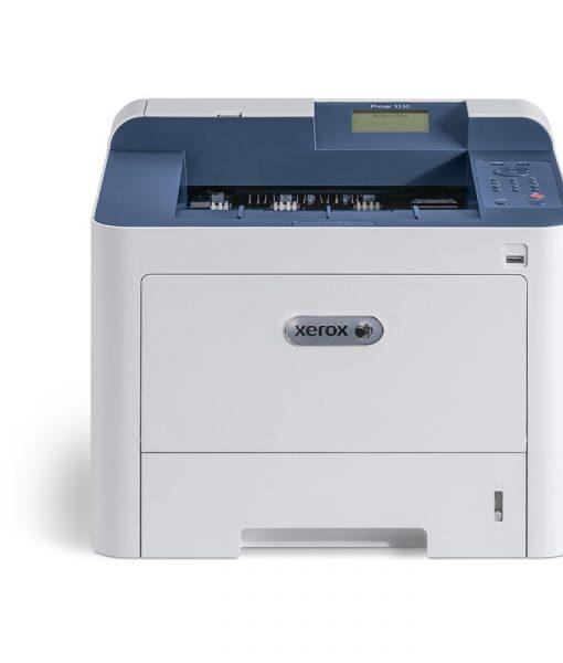 Xerox Phaser 3330V_DNI Mono Laser Printer