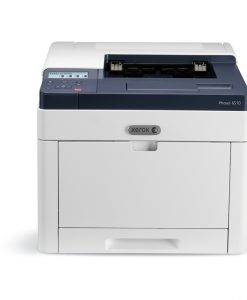 Xerox Phaser 6510V_N Color Laser Printer